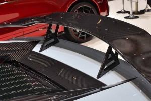 MANSORY Lamborghini Huracan  14