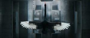 McLaren Black Swan Wind Tunnel 570S 9