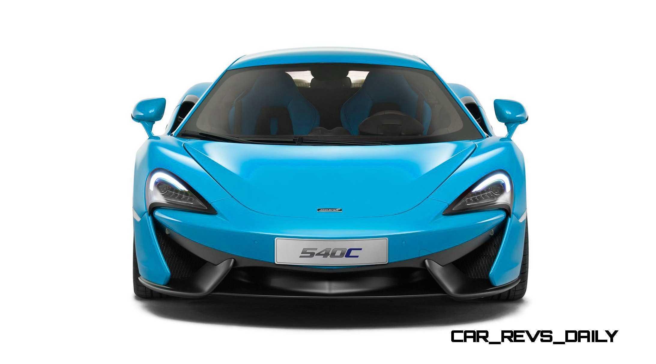 http://www.car-revs-daily.com/wp-content/uploads/2015/04/McLaren_540C_2317dg.jpg