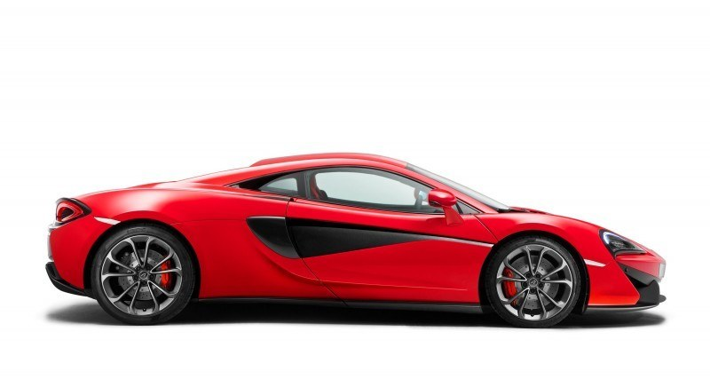 McLaren_540C_2360