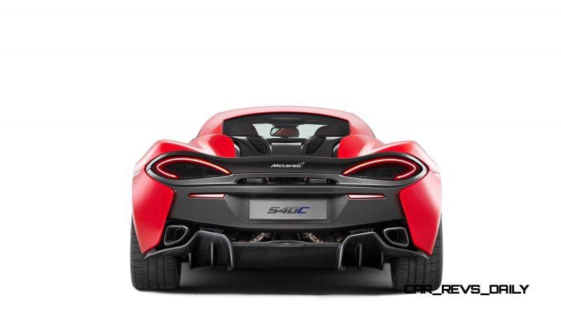 McLaren_540C_rear