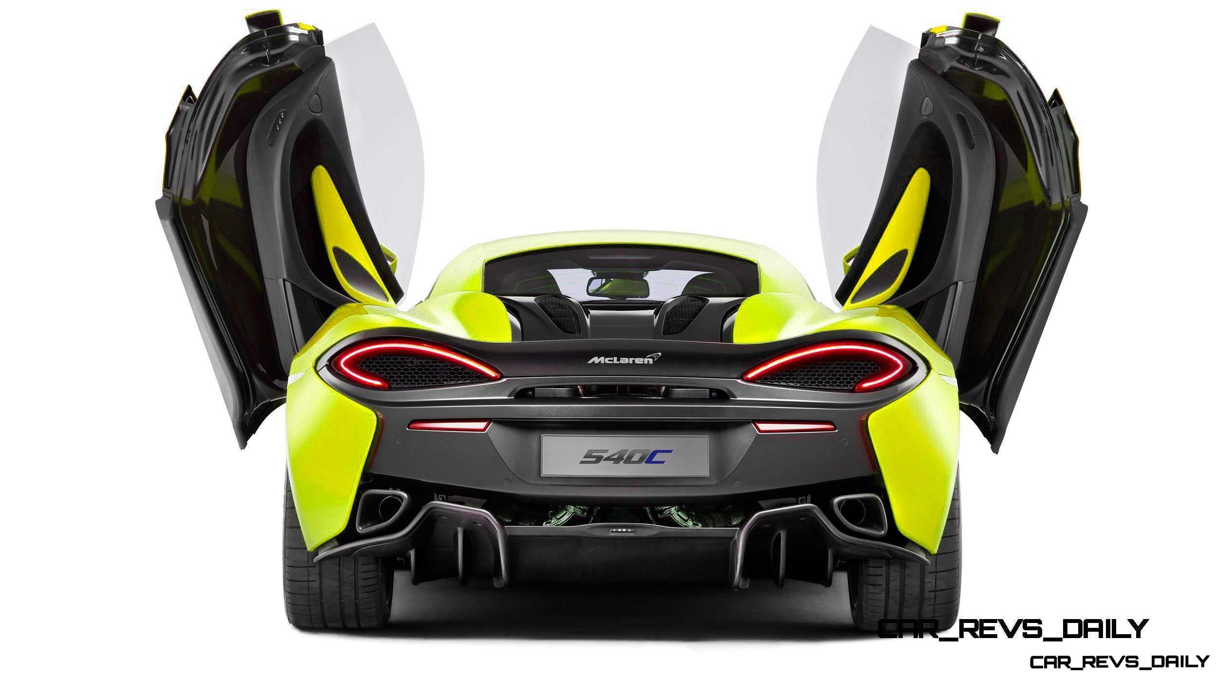 http://www.car-revs-daily.com/wp-content/uploads/2015/04/McLaren_540C_rear_door_upsdfc.jpg