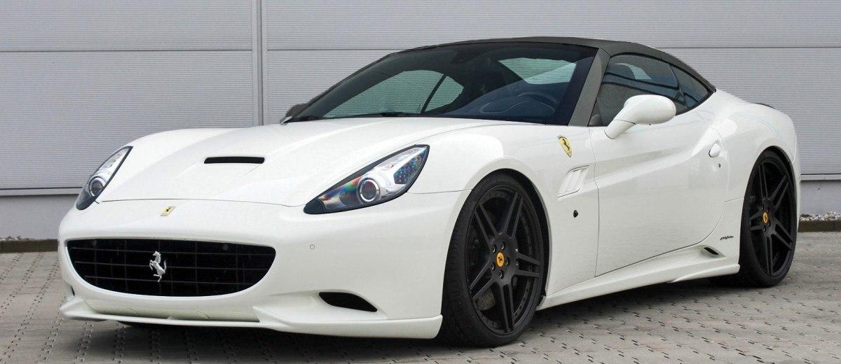 NOVITEC-ROSSO-Ferrari-California-RACE-606-7