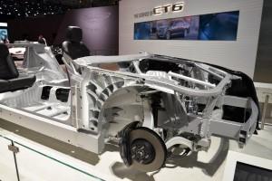 New York Auto Show 2015 Gallery 5