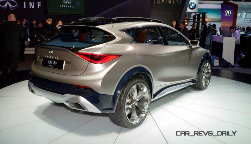 New York Auto Show 2015 Gallery 63