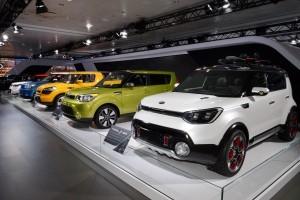 New York Auto Show 2015 Gallery 75