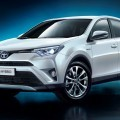 New York debut for Toyota's new RAV4 Hybrid-65061