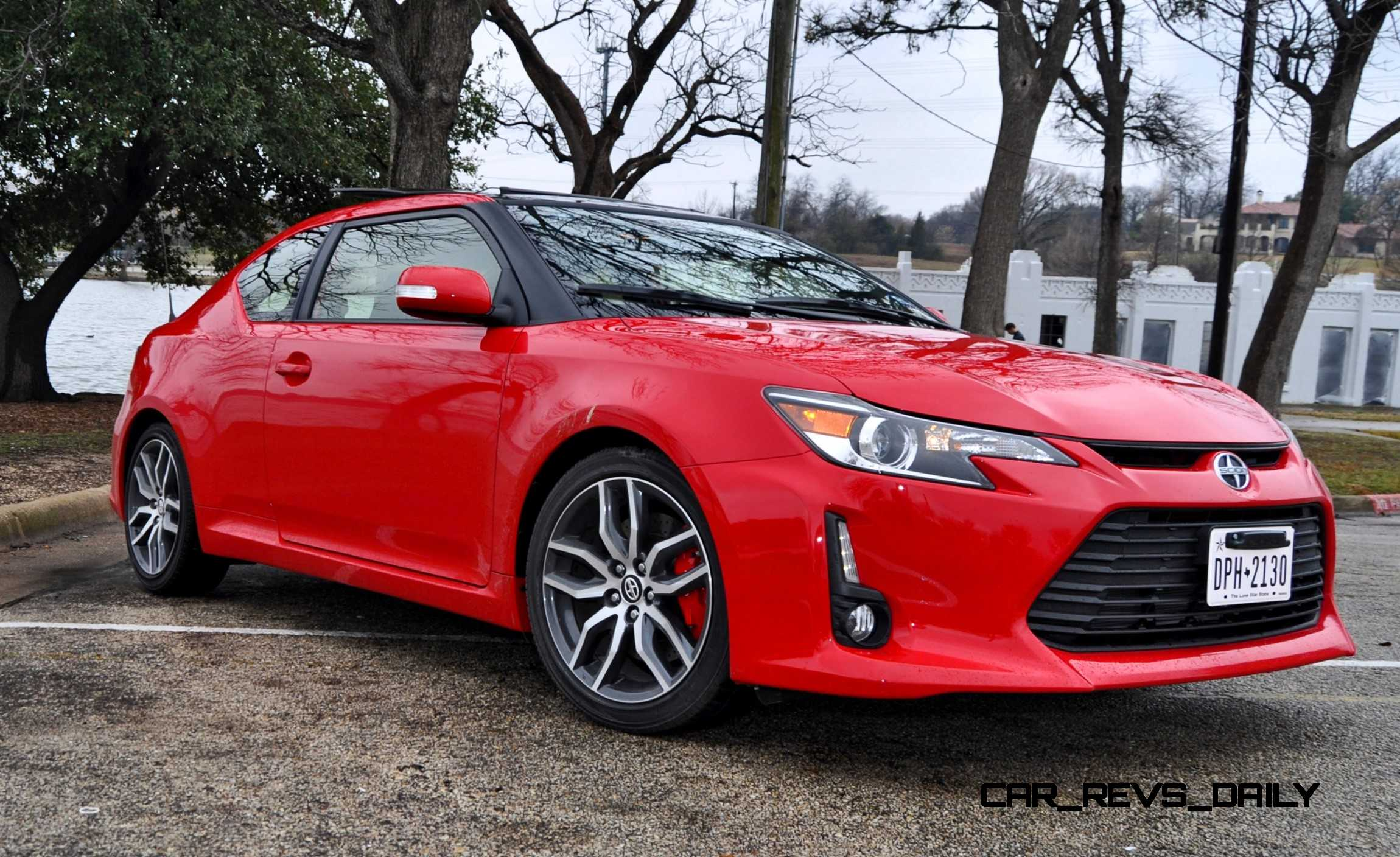 2015 scion tc review. Black Bedroom Furniture Sets. Home Design Ideas