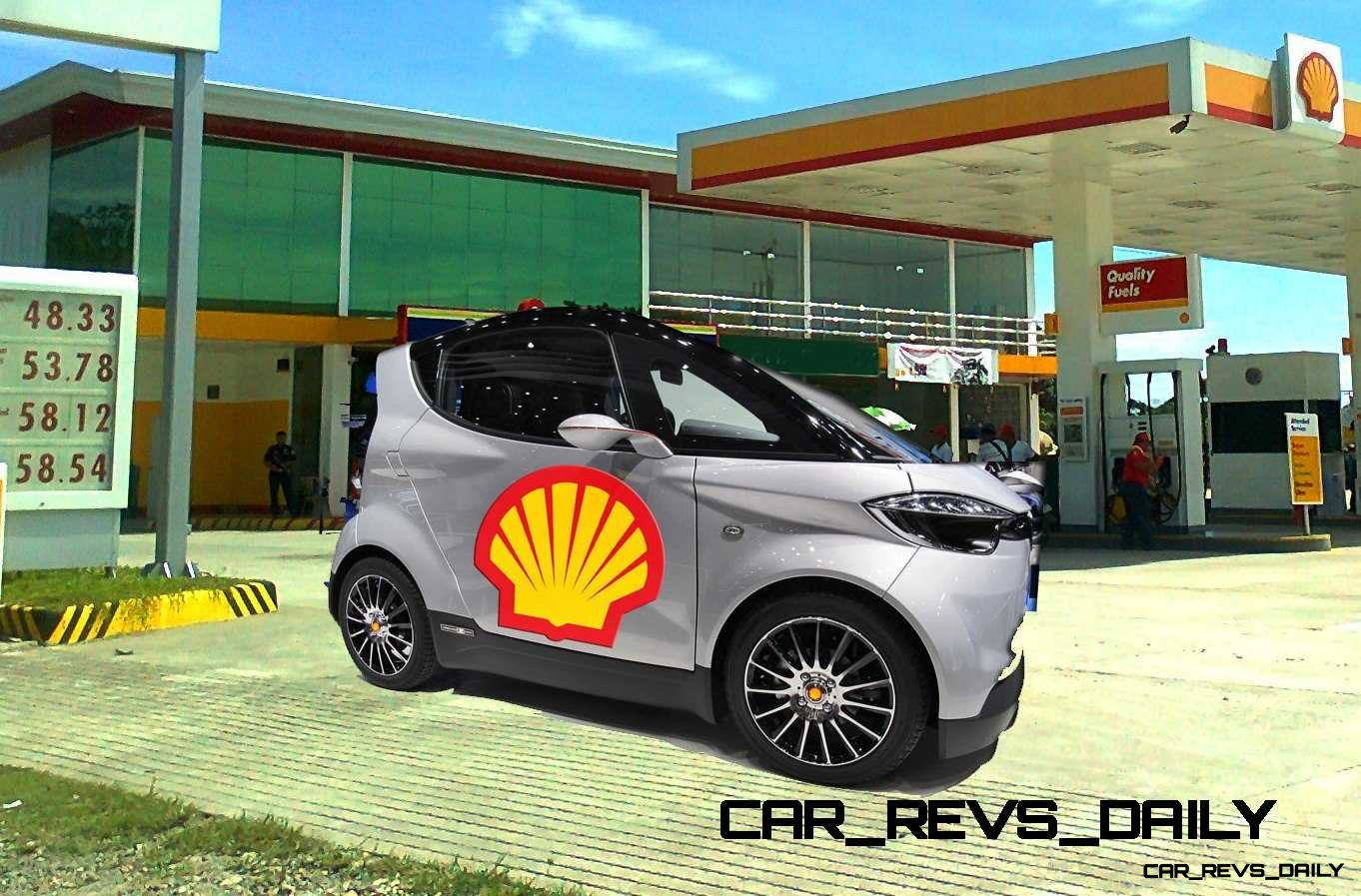 Shell_gas_station_of_divisoria_zamboanga_citysfd