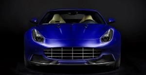 Superleggera Berlinetta Lusso Colors 11