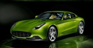 Superleggera Berlinetta Lusso Colors 17