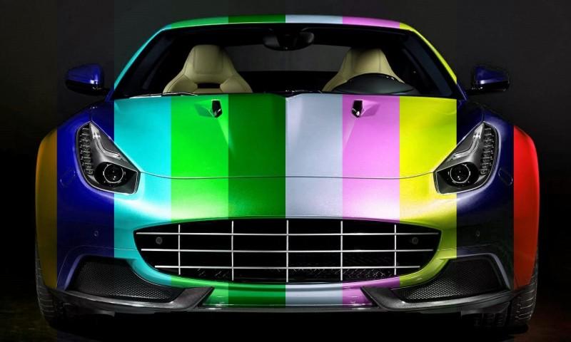 Superleggera Berlinetta Lusso Colors 1_001-horz