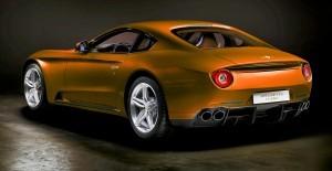 Superleggera Berlinetta Lusso Colors 4