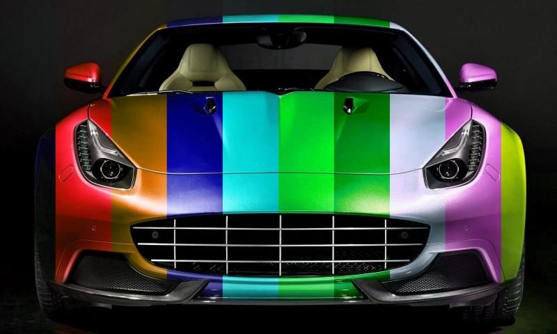 Superleggera Berlinetta Lusso Colors 81_001-horz