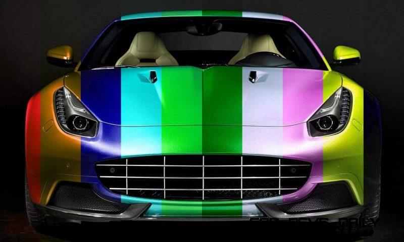 Superleggera Berlinetta Lusso Colors 86_001-horz