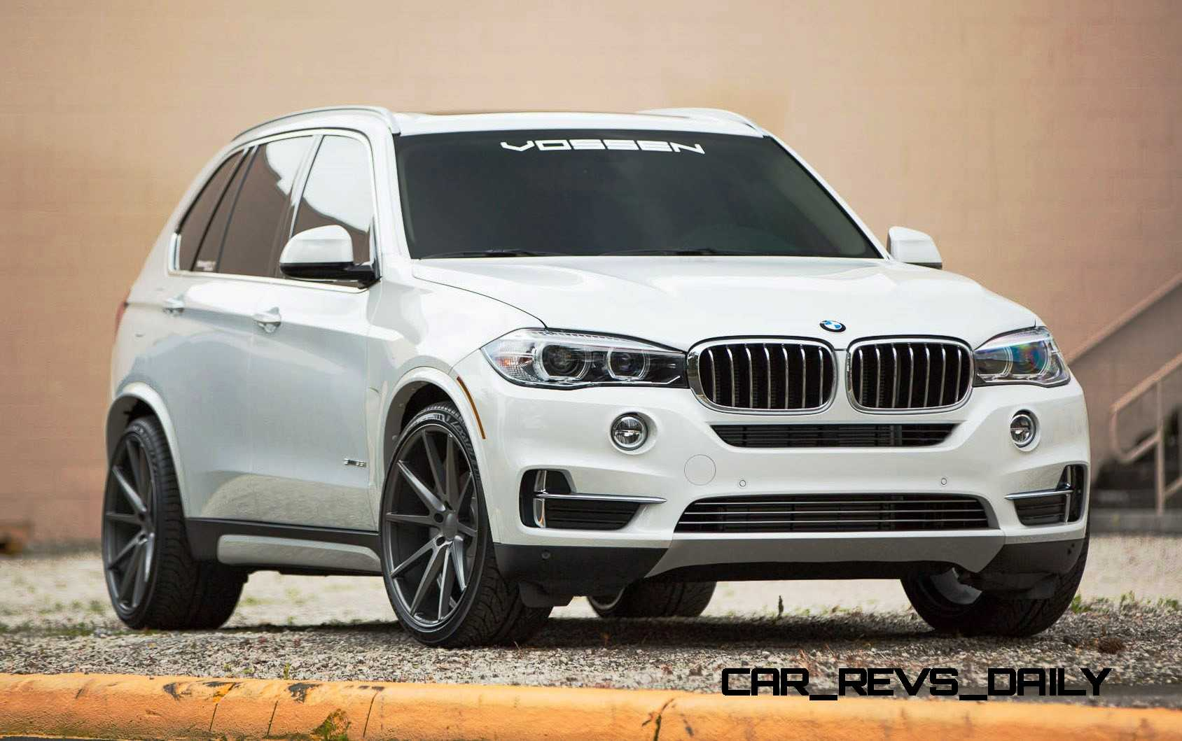 Bmw X5 18 Inch Wheels