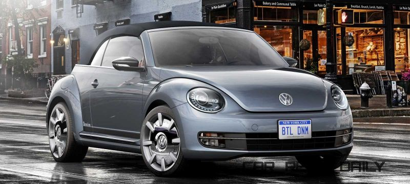 beetle_convertible_denim_4796