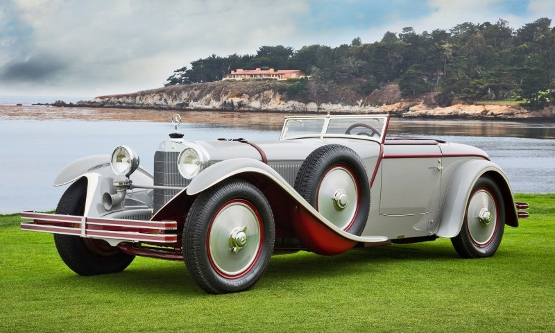 benz_680s_torpedo_roadster_by_saoutchik_4
