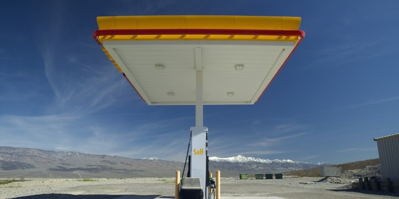 o-SHELL-GAS-STATION-facebook