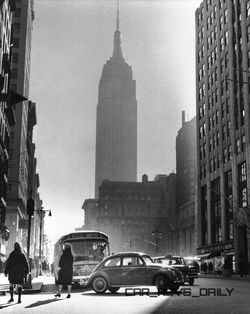 vintage_beetles_in_nyc_4814