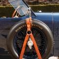 1929 Bugatti Type 44 Grand Sport 15