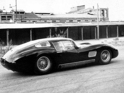 1957  agato 520Coupe_6