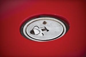 1968 Alfa Romeo T33-2 Daytona 10