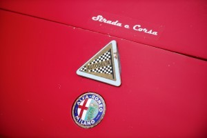 1968 Alfa Romeo T33-2 Daytona 7