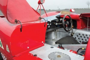 1969 Alfa Romeo T33 Sports Racer 14