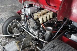 1969 Alfa Romeo T33 Sports Racer 29