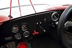 1970 Alfa Romeo TT3 Spider 11