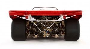 1970 Alfa Romeo TT3 Spider 15