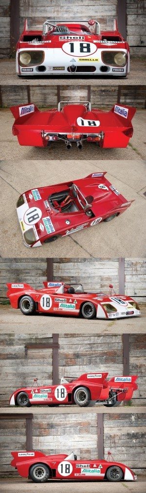 Racing Icons Series - 1972 Alfa Romeo Tipo 33TT3 Wears Stunning Batmobile Tailfins Racing Icons Series - 1972 Alfa Romeo Tipo 33TT3 Wears Stunning Batmobile Tailfins Racing Icons Series - 1972 Alfa Romeo Tipo 33TT3 Wears Stunning Batmobile Tailfins Racing Icons Series - 1972 Alfa Romeo Tipo 33TT3 Wears Stunning Batmobile Tailfins Racing Icons Series - 1972 Alfa Romeo Tipo 33TT3 Wears Stunning Batmobile Tailfins Racing Icons Series - 1972 Alfa Romeo Tipo 33TT3 Wears Stunning Batmobile Tailfins Racing Icons Series - 1972 Alfa Romeo Tipo 33TT3 Wears Stunning Batmobile Tailfins Racing Icons Series - 1972 Alfa Romeo Tipo 33TT3 Wears Stunning Batmobile Tailfins Racing Icons Series - 1972 Alfa Romeo Tipo 33TT3 Wears Stunning Batmobile Tailfins Racing Icons Series - 1972 Alfa Romeo Tipo 33TT3 Wears Stunning Batmobile Tailfins Racing Icons Series - 1972 Alfa Romeo Tipo 33TT3 Wears Stunning Batmobile Tailfins