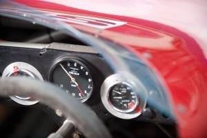 1972 Alfa Romeo Tipo 33TT3 8