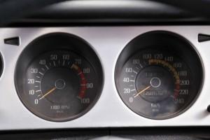 1973 Nissan Skyline 2000GT-R Kenmeri 16