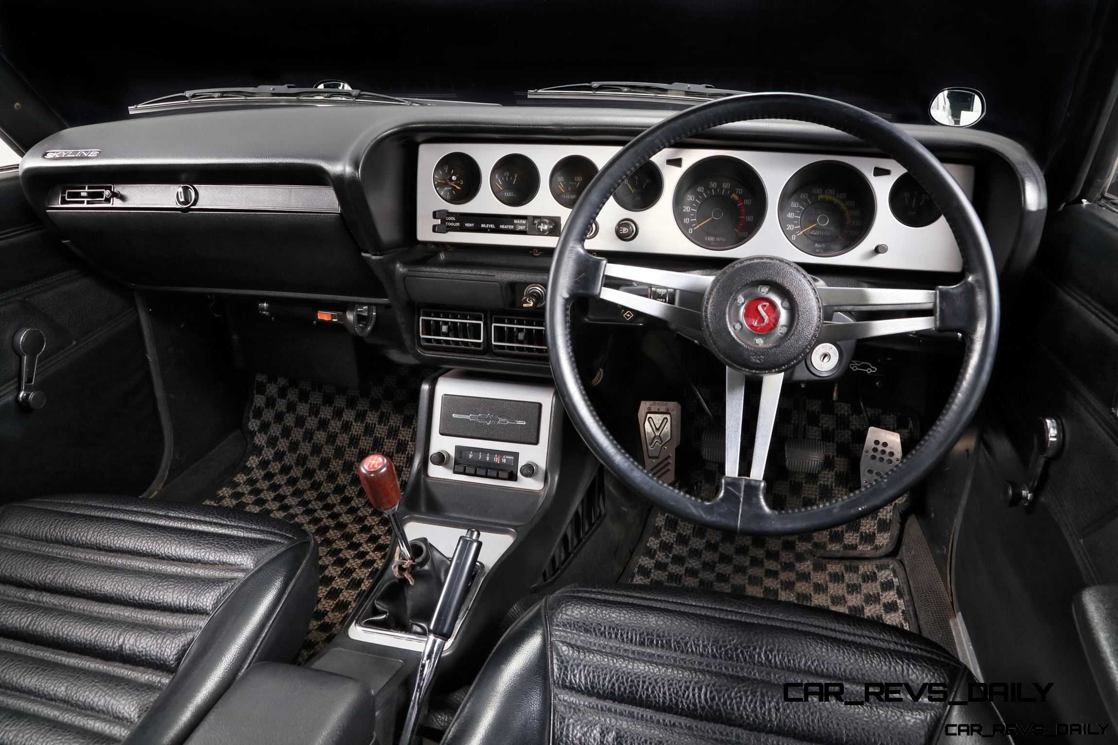 Image Result For Best Interior Accessories For Cars Trucks Suvs