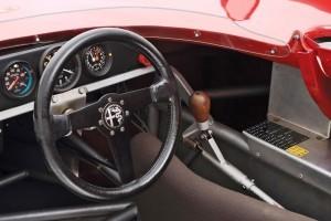 1975 Alfa Romeo Tipo 33 TT 12 11