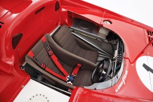 1975 Alfa Romeo Tipo 33 TT 12 14