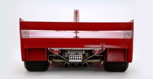 1975 Alfa Romeo Tipo 33 TT 12 18