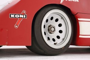 1975 Alfa Romeo Tipo 33 TT 12 7