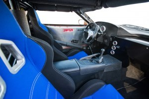 1993 Toyota Supra Official Fast Furious Movie Car 6