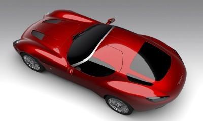 Autodesk VRED Design 2015 SR1-SP3