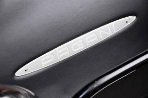 2005 Pagani Zonda S Roadster 20