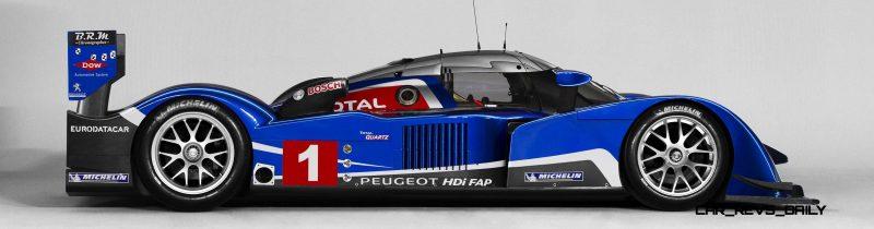 2010_Peugeot_908_HDi_FAP_002_6877