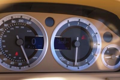 2013 Aston Martin ZAGATO DB9 Centennial Spyder 18