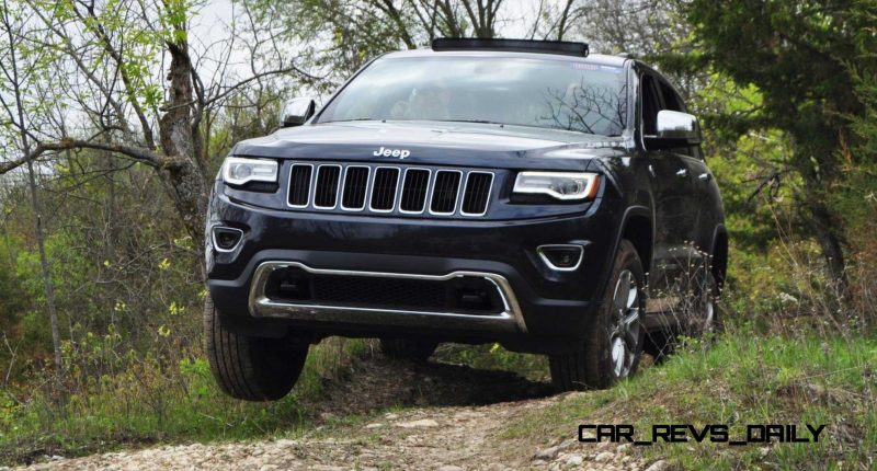 2014-Jeep-Grand-Cherokee-Shows-Its-Trail-Rated-Skills-Off-Road-42