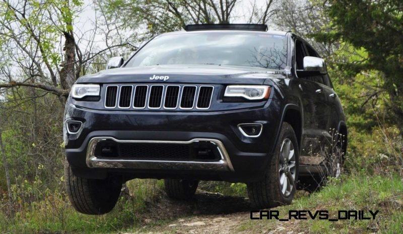 2014-Jeep-Grand-Cherokee-Shows-Its-Trail-Rated-Skills-Off-Road-43