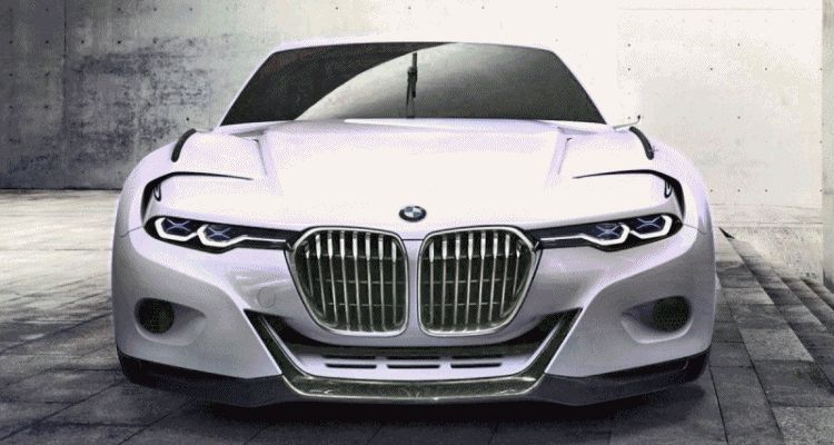 2015 BMW 3.0 CSL Colorizer3