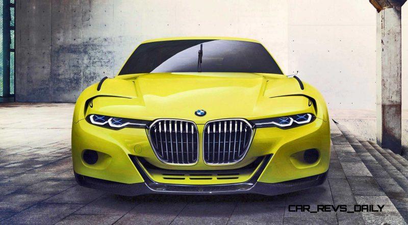 2015-BMW-CSL-Hommage-11d