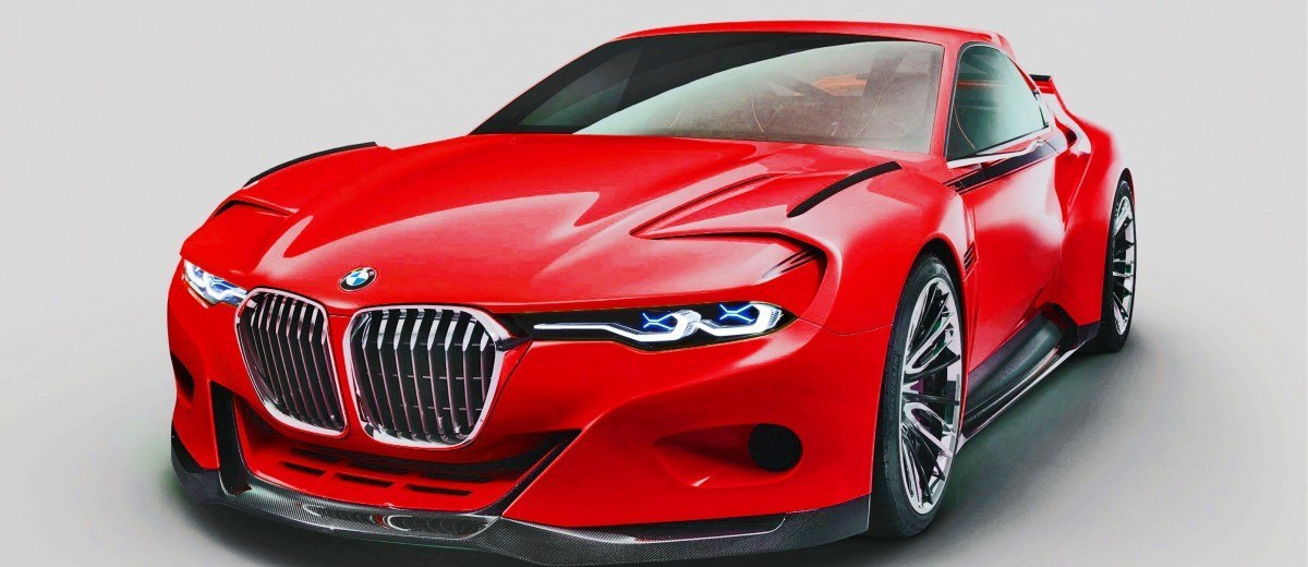 2015-BMW-CSL-Hommage-18dssf